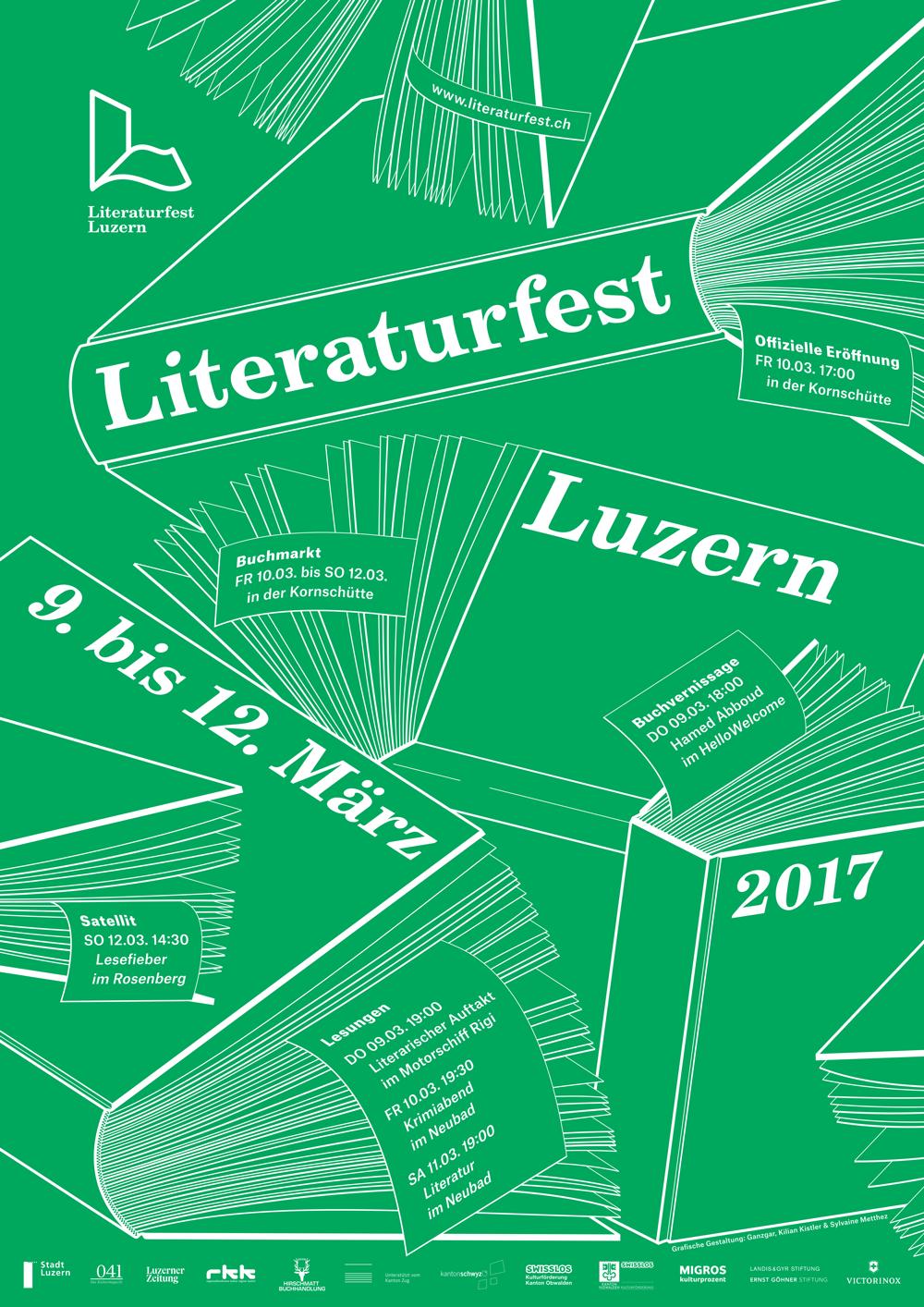 Literaturfest_Luzern_2017_Plakat_3