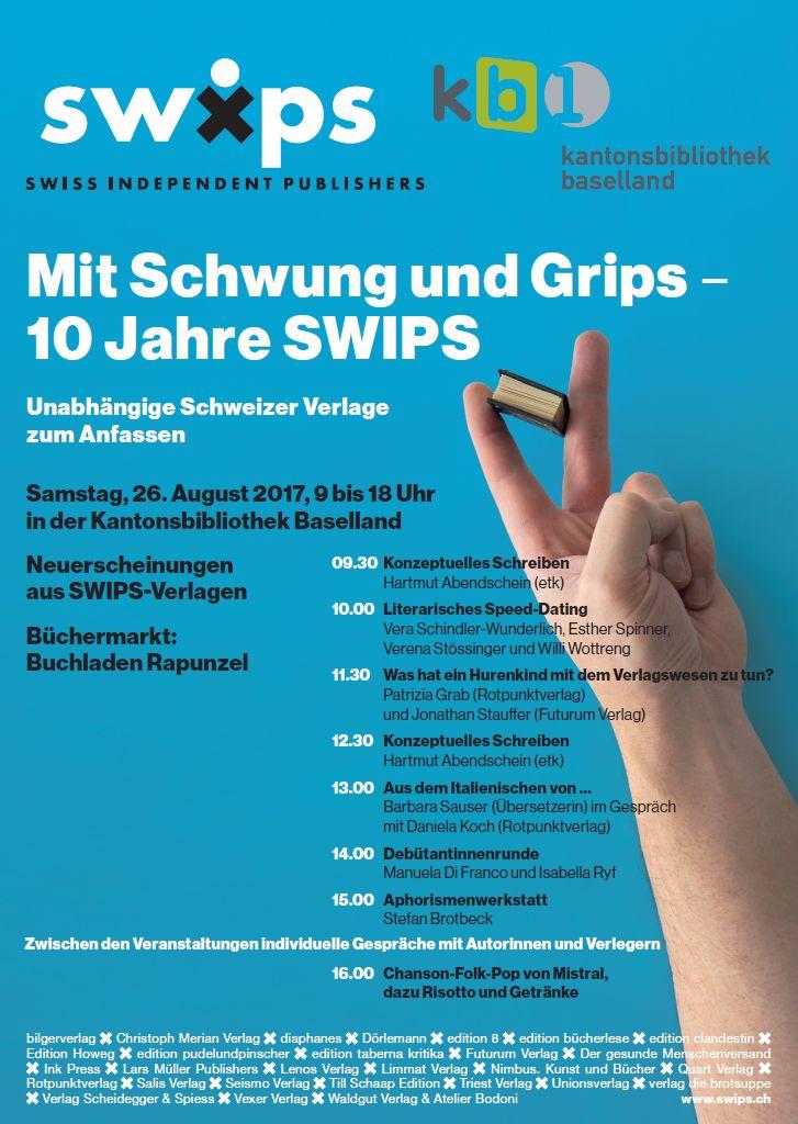 SWIPS_liestal2017_web_kbl