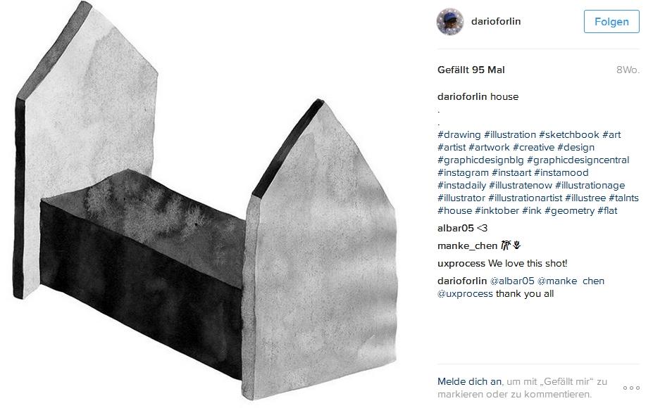 dario_forlin_instagram_pt