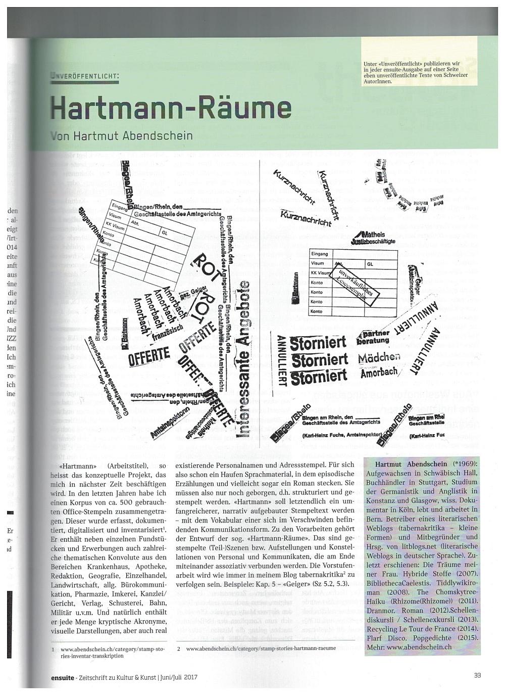 ensuite_201706_hartmannraeume1