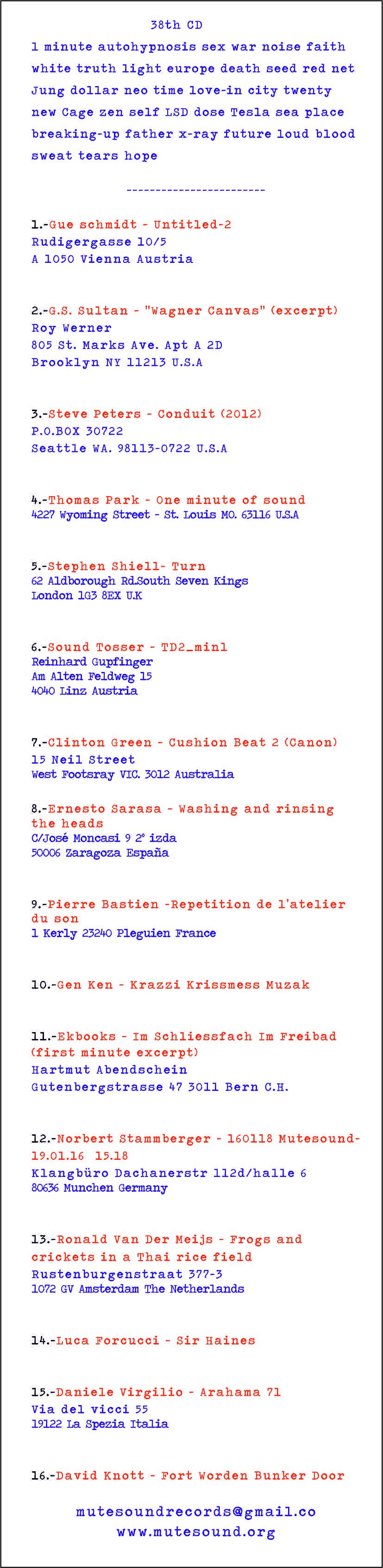 etkcontext37_participantescd37