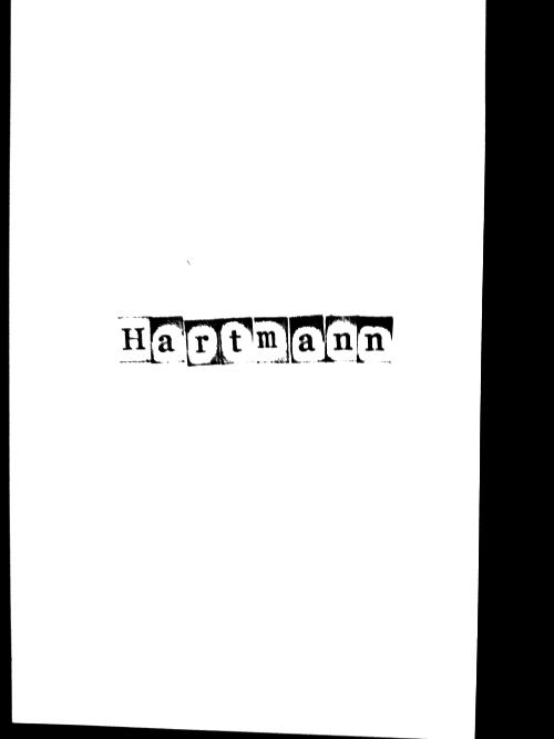 hartmann_b01-1